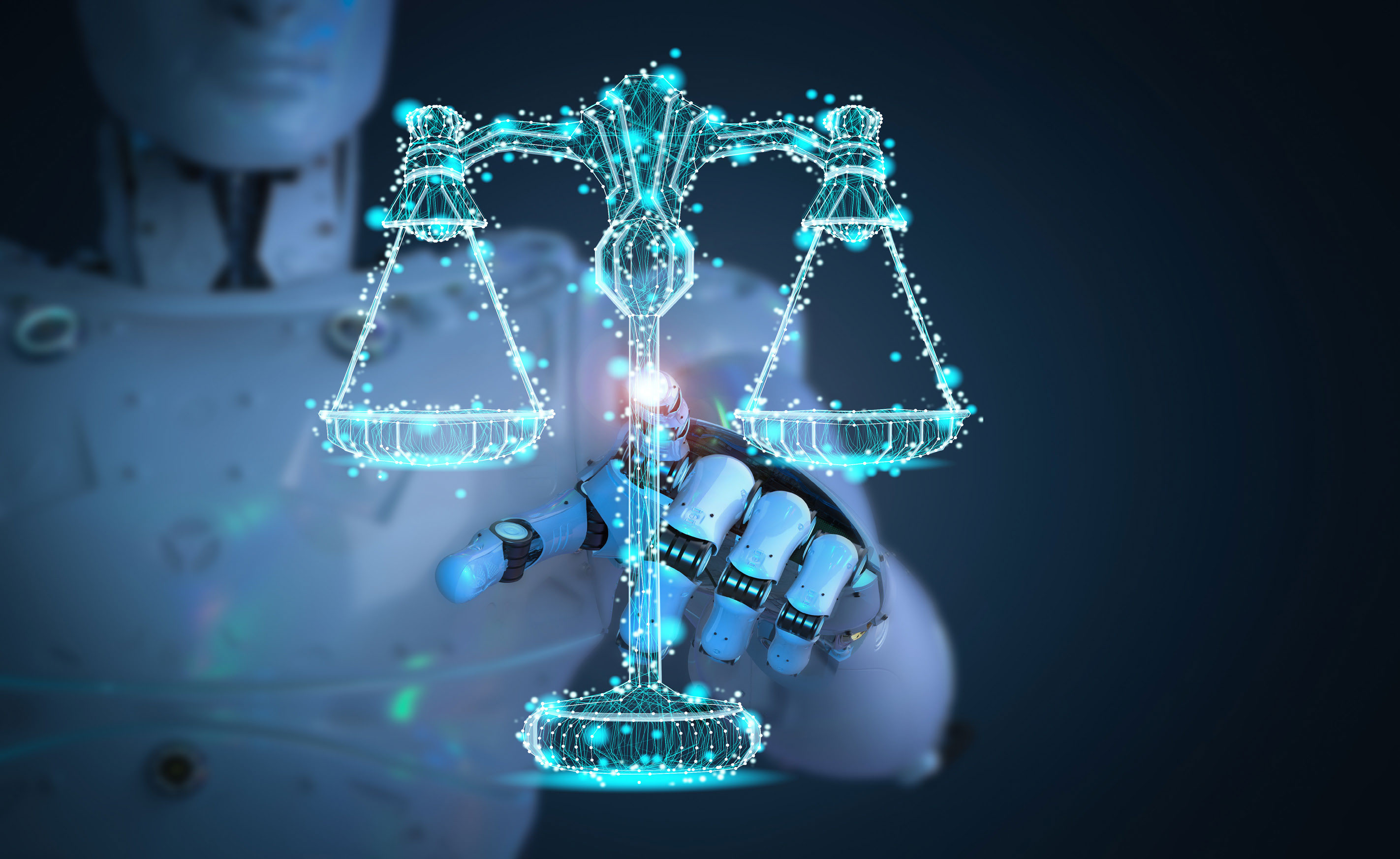 Artificial Intelligence Technology Solutions (AITX) Stock Rises 4% After Receiving Order